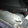 Ищем неисправность в мониторе Samsung 152N