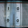 Термометр с видеокамерой
