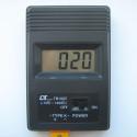 Цифровой термометр ТМ-902С