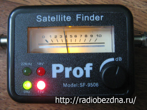 SF-9506