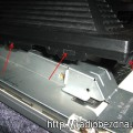 монитор Samsung 152N