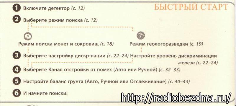 skachat-shabloni-prezentatsiy-po-muzike