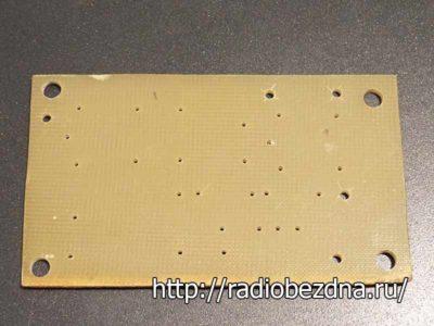 dho 400x300 - Схема подключения дхо с отключением