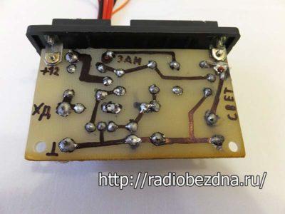 dho 10 400x300 - Схема подключения дхо с отключением