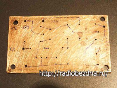 dho 2 400x300 - Схема подключения дхо с отключением