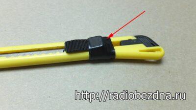 Телефонный кабель ШТЛП-4